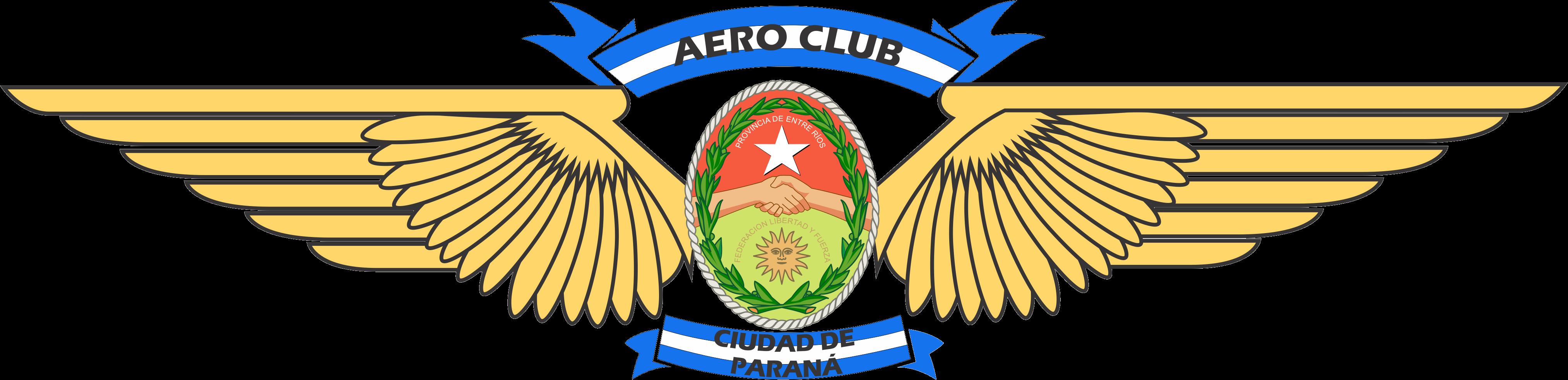 Aeroclub Ciudad de Paraná