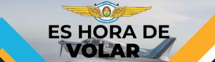 Atención Alumnos y Pilotos, lanzamos promoción..!